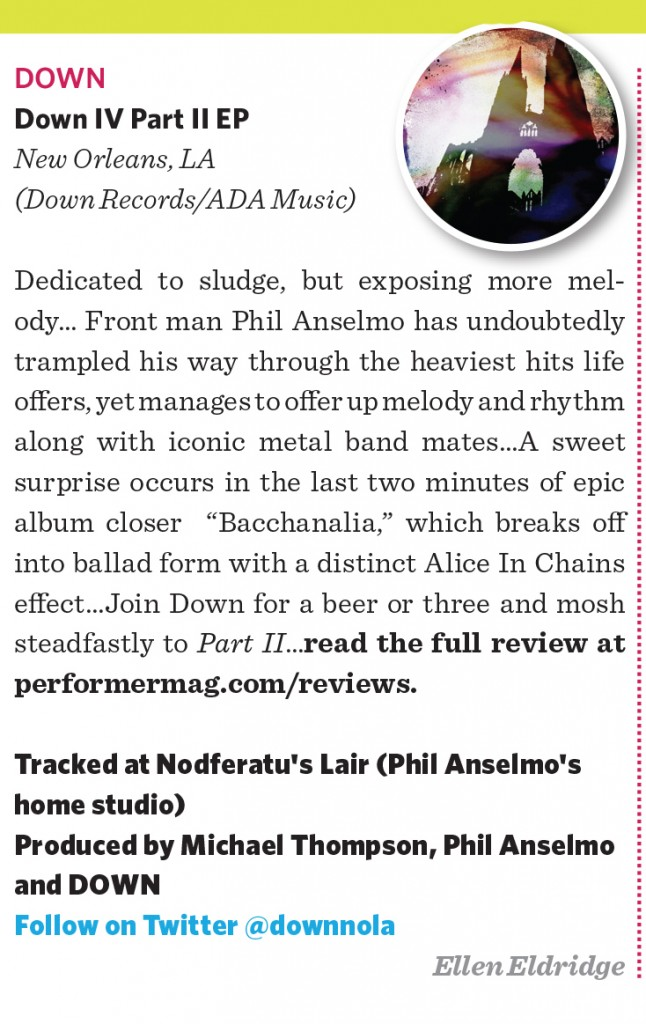 1may2014Performer-down-review