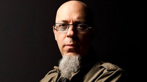 Jordan Rudess of Dream Theater and Wizdom Music discusses his projects in an interview with Ellen Eldridge for Performer Magazine August 1, 2013.